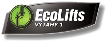 Vytahy1 – EcoLifts